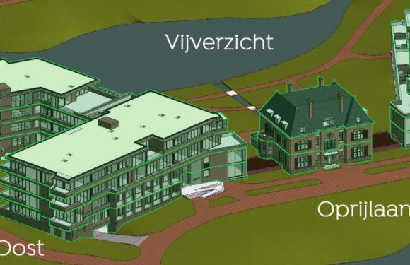 Woningaanbod Nieuweroord
