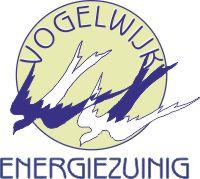 Nieuwsbrief # 3 Vogelwijk Energiezuinig