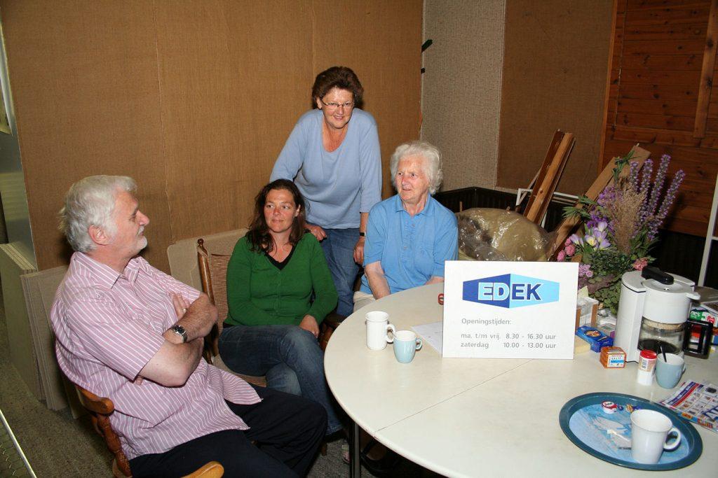Fotos - EDEK-Merelstraat-1a-IMG_6189.jpg