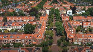 Fotos - Vogelwijk_Luchtfoto_2020-2