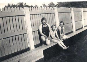 Fotos - Zwembad-Poelmeer.jpg