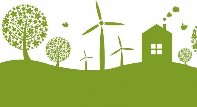 Maak de Vogelwijk duurzaam